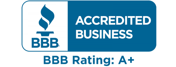 Ground Affects Landscaping, Inc. BBB Business Review